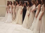 Bridal-Fashion-Show